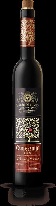 Varda Destilaty Cseresznye