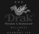 drak logo