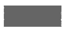 hotel janosik logo