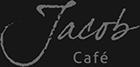 jacob cafe logo