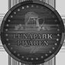 lunapark pivaren logo