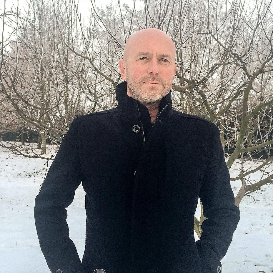 Gyula Szanyó