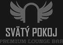svaty pokoj logo