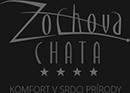 zochova chata logo